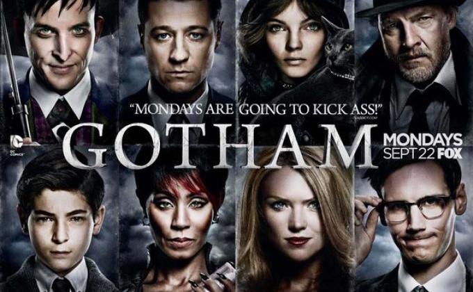 gotham_poster_tv