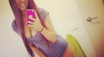 hot-girl-selfie-selfies-1335855700