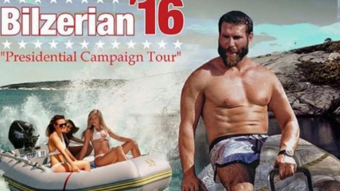 il-poster-ufficiale-della-campagna-elettorale