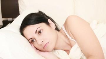 insonnia e cure omeopatiche