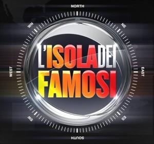 isala-dei-famosi
