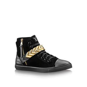 louis-vuitton-sneaker-alta-punchy-calzature--A83U2PSC02_PM2_Front view