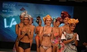 mare-damare-beachwear-turbante-744x445