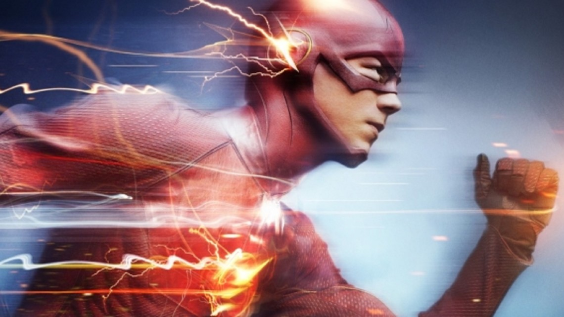 the-flash1