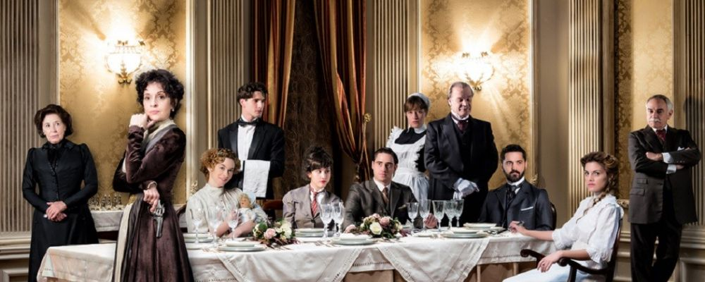 27-07-2015-Nuova_fiction_rai_Gran_Hotel