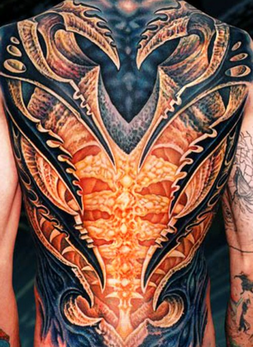 Guy-Aitchison-Tattoo