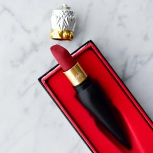 Louboutins-Lipstick-Collection-BellaNaija-August-2015007