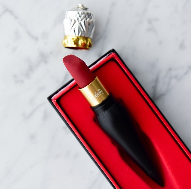 Louboutins-Lipstick-Collection-BellaNaija-August-2015007