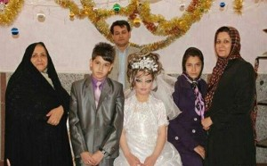 MAtrimonio-bambini-today.it_