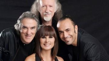 Silvia-Mezzanotte-Giancarlo-Golzi-Piero-Cassano-e-Fabio-Perversi-620x414