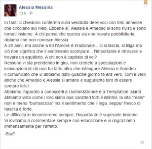 alessia-messina