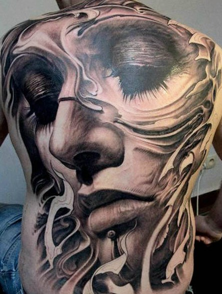artist--Victor_Portugal--tattoo_0191349370729