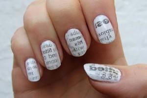 come-realizzare-una-paper-nail-art_d5bc80813abcb4468c7dc0743686f35c
