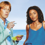 death-in-paradise-new-2