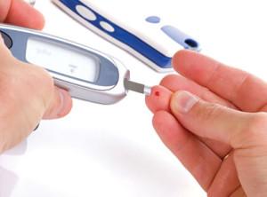 foto_diabete