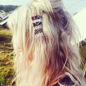 hair-tapestry-pelo-tapiz