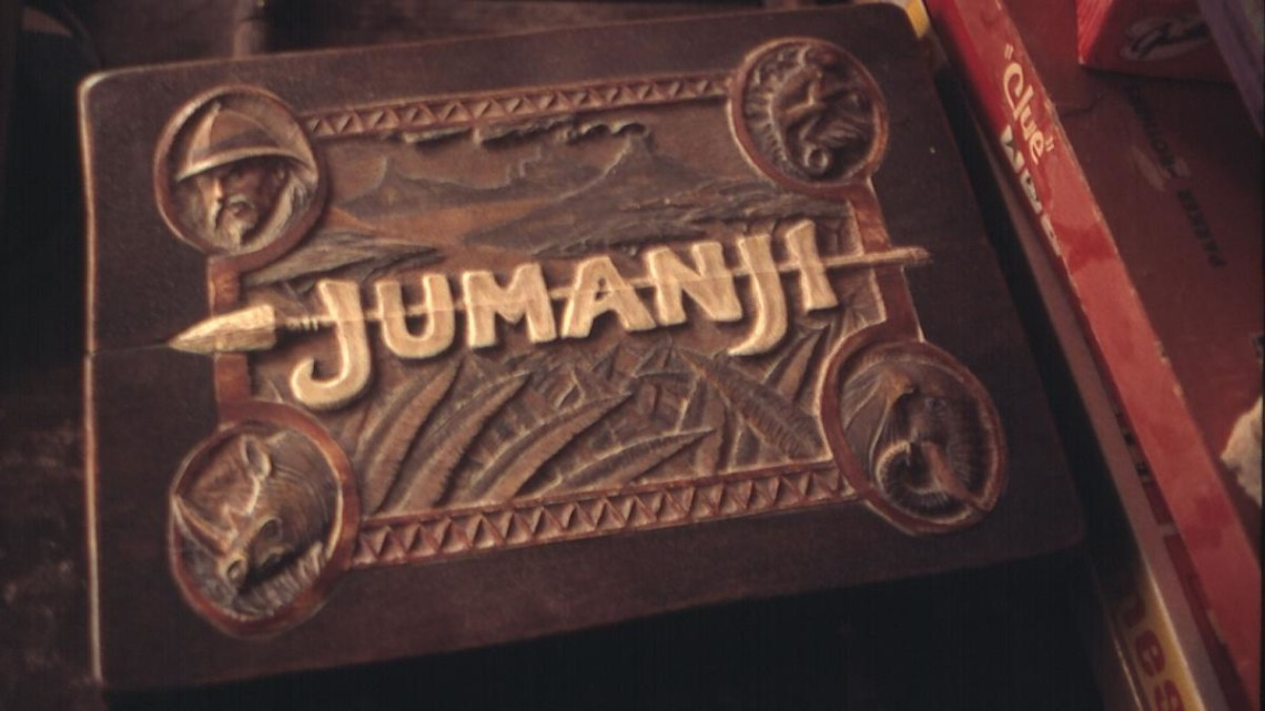 jumanji-15