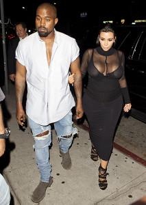 kim-kardashian-kanye-west-kylie-bday-lg