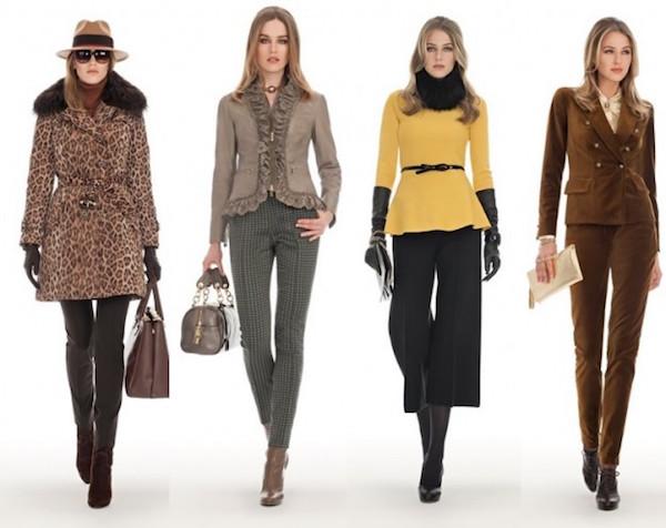 Tendenze moda autunno inverno 2015-2016  in questo articolo vedremo i capi  passe-partout che troveremo nella stagione fredda. 7ad03e13d3e