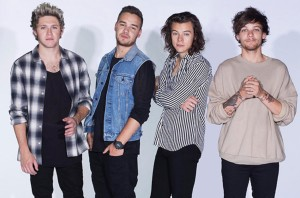 one-direction-press-no-zayn-2015-billboard-650