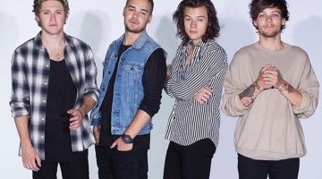 one-direction-press-no-zayn-2015-billboard-650