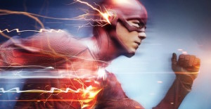 the flash 2