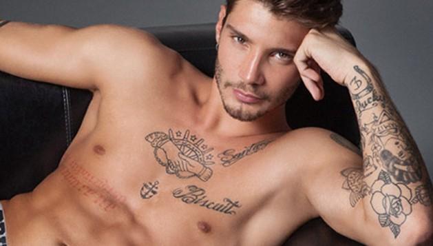 298251-400-629-1-100-tatuaggi-di-Stefano-del-Martino-629x357
