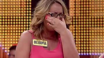 Avanti-un-altro-virale-sul-web-il-video-con-protagonista-Olimpia-Madonia-640x408