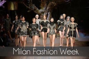 Feature-Milan-Fashion-Week