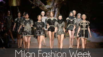 Feature-Milan-Fashion-Week