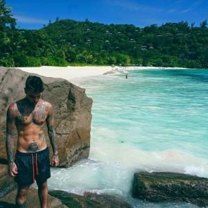 Fedez-in-vacanza-alle-Seychelles-Foto-Instagram-2