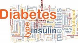 diabete 1