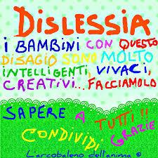 dislessia 1