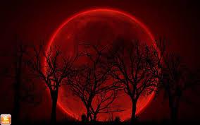 eclissi 2