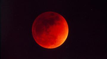 eclissi-di-luna