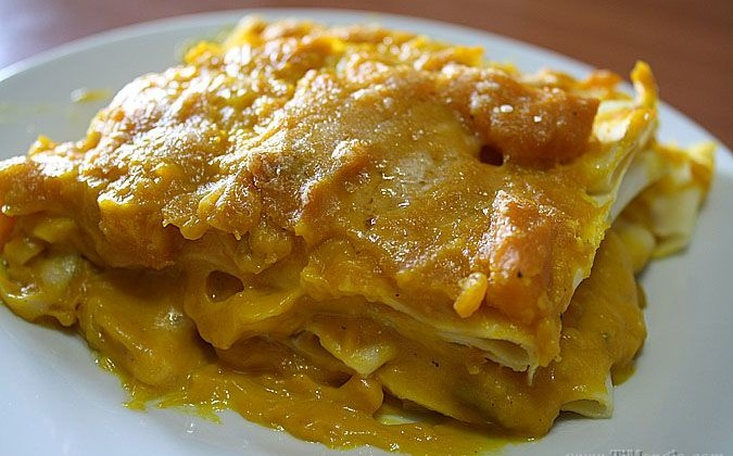 lasagna-alla-zucca1