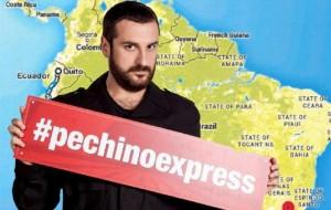 pechinoexpress-640x405