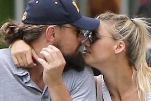 LeonardoDiCaprio-matrimonio-foto