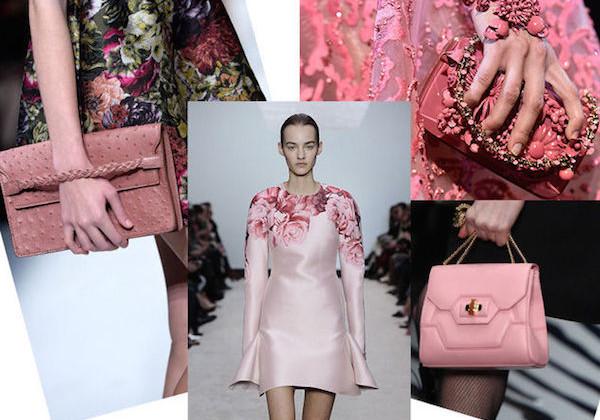 tendenze moda autunno/inverno 2015 2016
