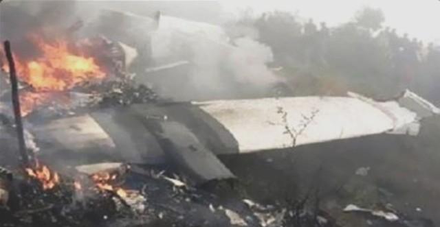 aereo-precipitato-egitto-sharm-el-sheikh-420x294