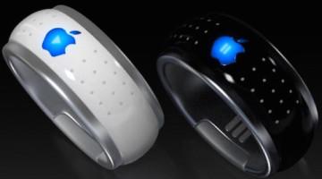 anello tecnologico apple