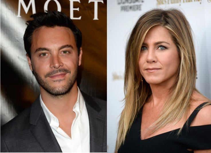 jack-huston-jennifer-aniston