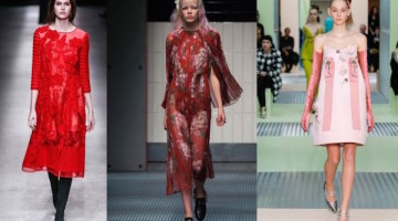 moda A7I 2015 Milano