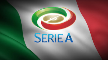 campionato serie a