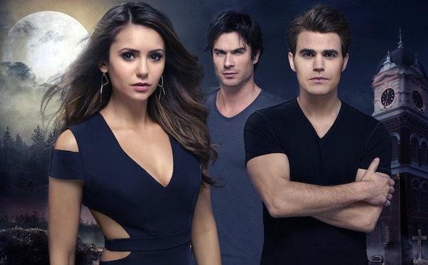 the vampire diaries 6 anticipazioni puntate 20 ottobre 2015