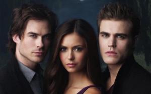 the vampire diaries6