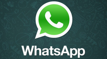 whatsapp arriva la stellina