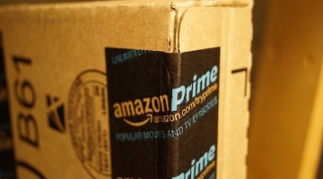 amazon prime consegne in un'ora