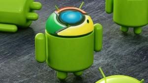 android-chromeos-merge-e1446165538107