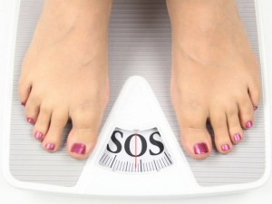 dimagrire-senza-dieta-590x442